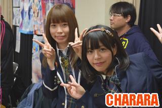 nanami_sakura.jpg